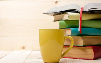 Qual o melhor software para editoração de livros?