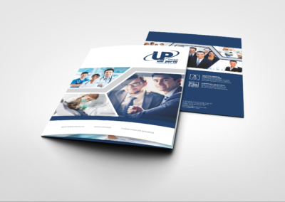 3xA4-Tri-Fold-Brochure-Mock-up-06