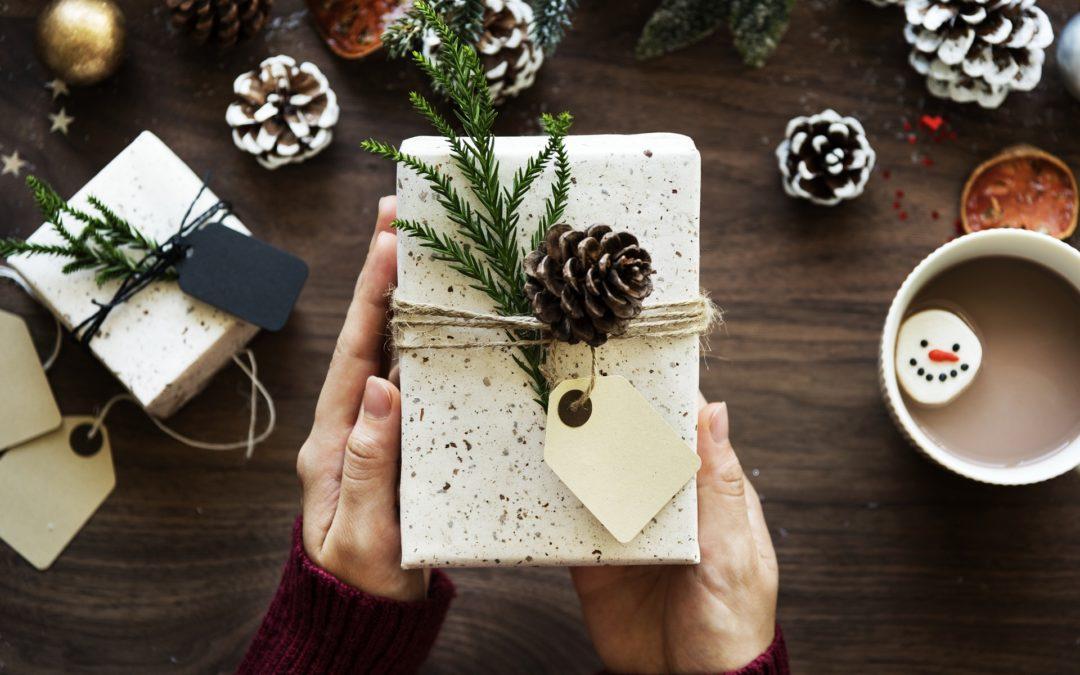 5 materiais para você vender mais nesse Natal