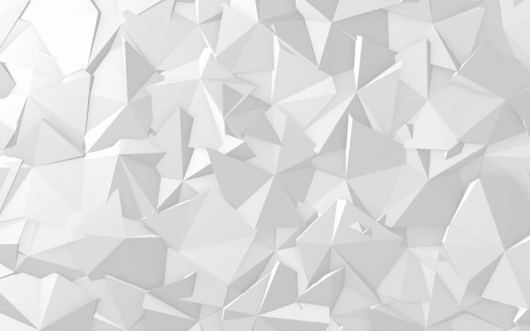 📃 Será que papel é sustentável?